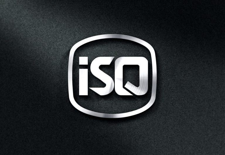 ISQ Online