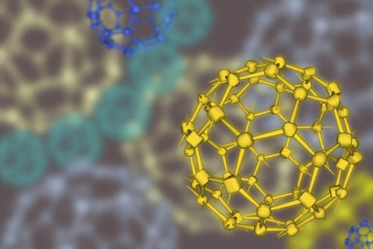 Um pequeno-grande percurso em nano-segurança