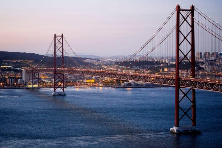 Portugal vai acolher a próxima Assembleia Geral da CEOC