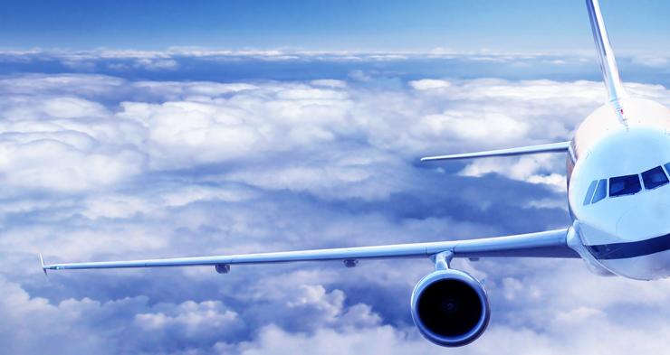 Avionics – 24 a 25 de abril