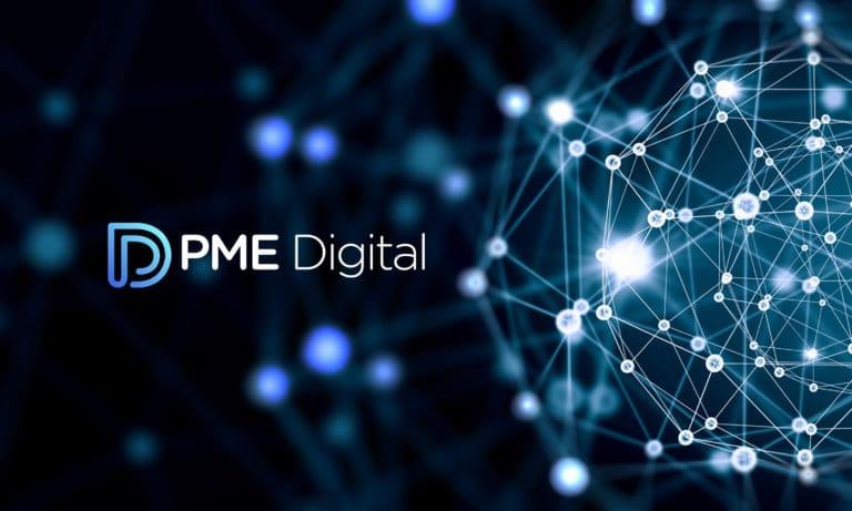 ISQ lança PME Digital e cria hub acelerador