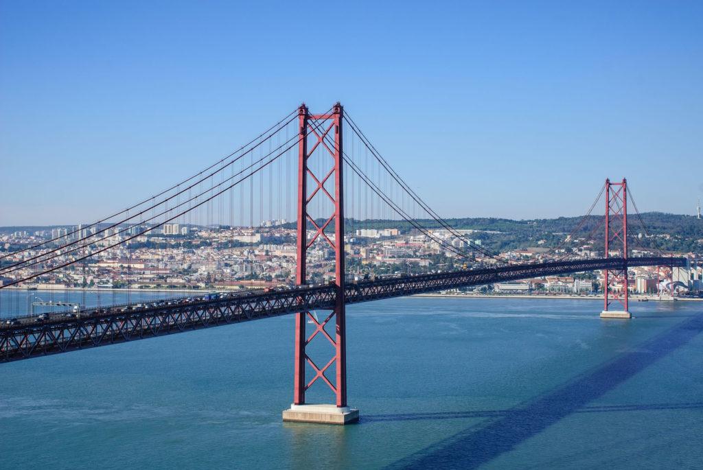 ponte 25 de abril 898789 1920