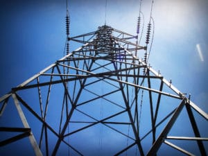 power 1549122 1920