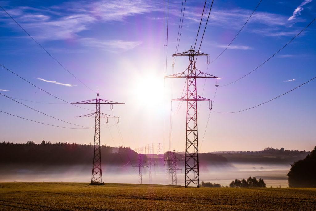 power poles 503935 1920