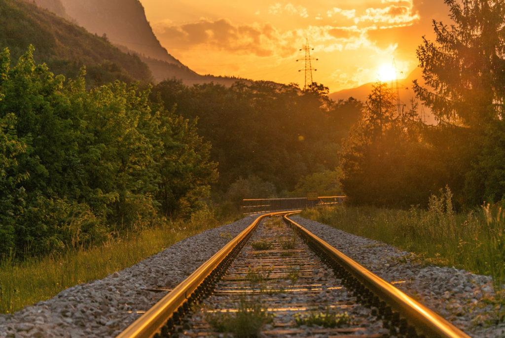 rails 768427 1920