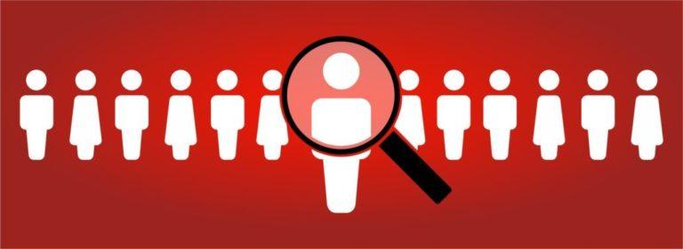 Gestor de Projetos ID Júnior para Integração de Estágio IEFP (m/f) | Oeiras