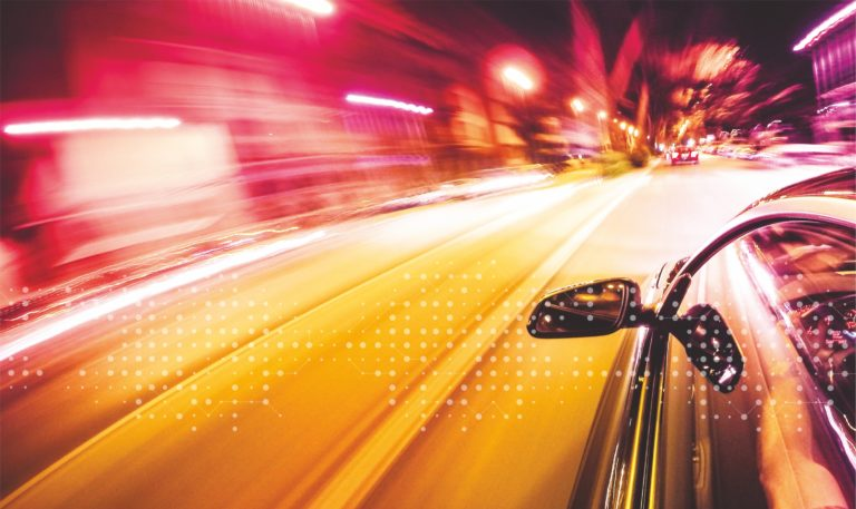 ISQ desenvolve chassis inovador para a indústria automóvel