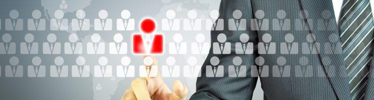 Web Developer/ASP.NET (m/f) para integrar equipa de Tecnologias de Informação | Grijó