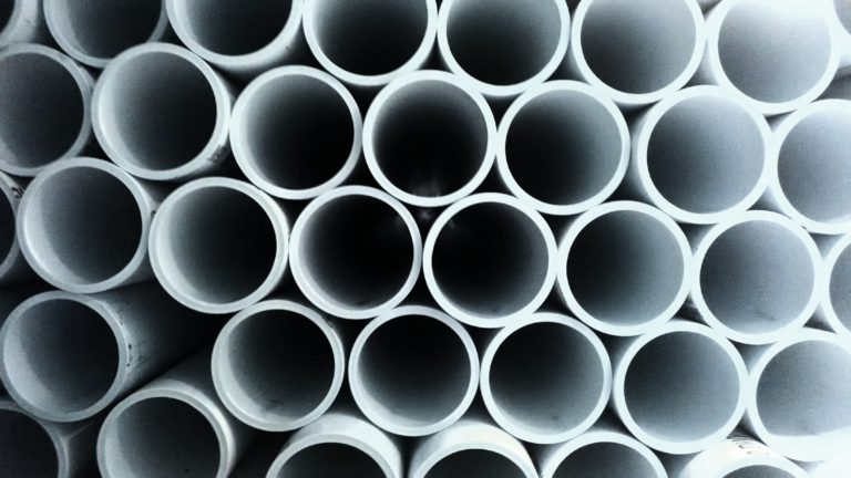 ISQ contribui para a redução de custos do setor siderúrgico