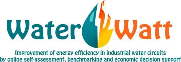 Plataforma sobre eficiência energética para utilizadores