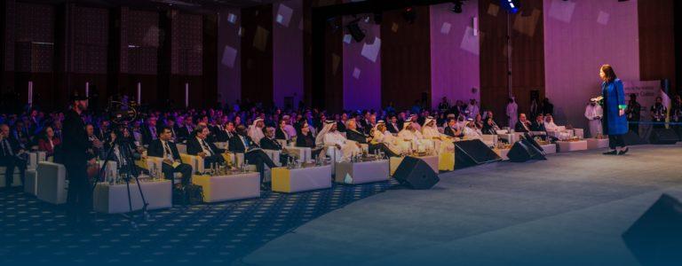World Skills Conference 2017 Abu Dhabi – Competências sem fronteiras para o Futuro