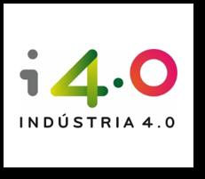 0industria4