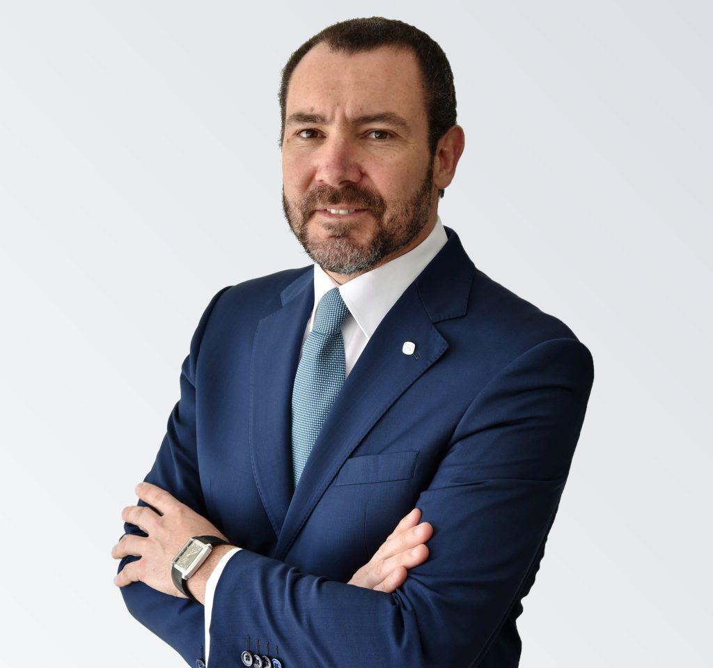 Pedro Matias Site ISQ