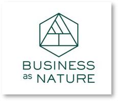 businessAsNature