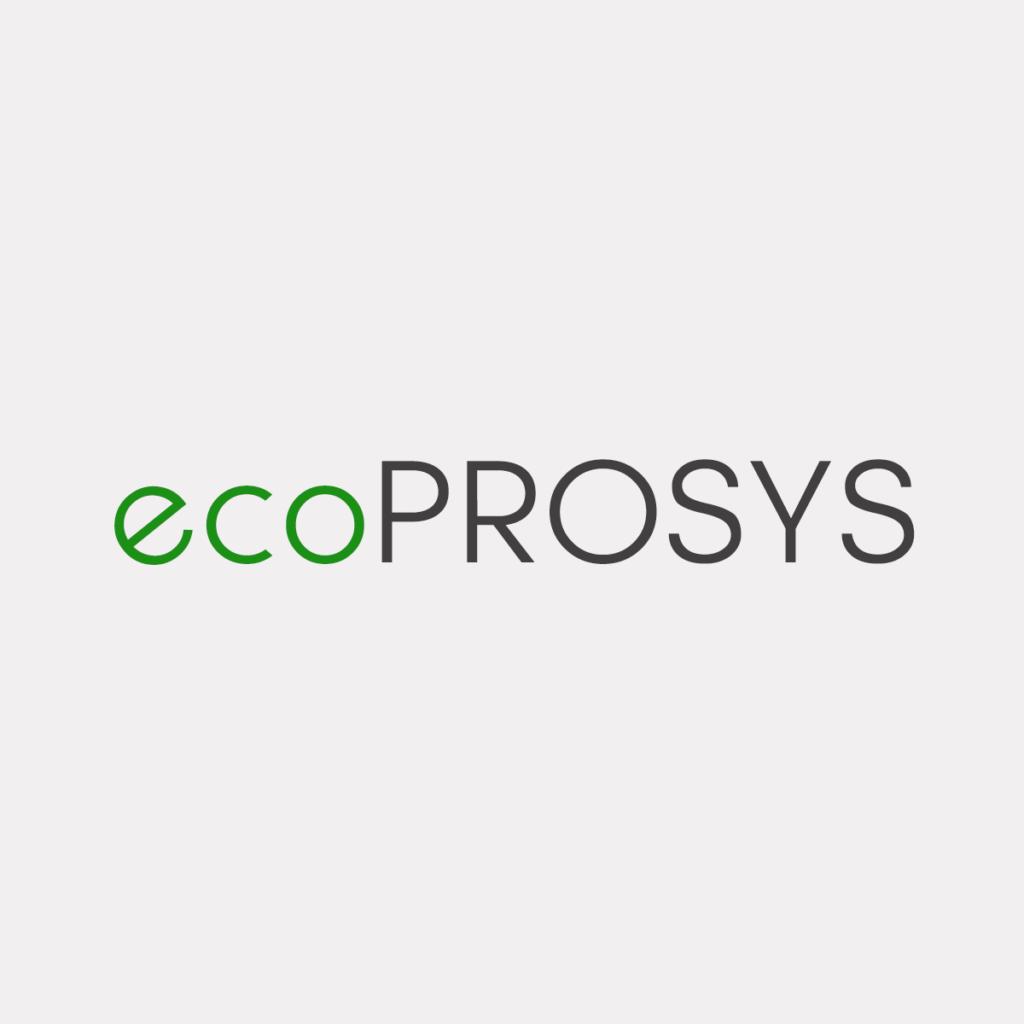 ecoprosys1200x1200