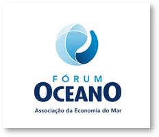 forumOceano