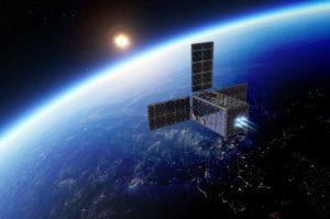 ISQ   A estratégica nacional para o #Espaço passa por tornar este setor num dos ...