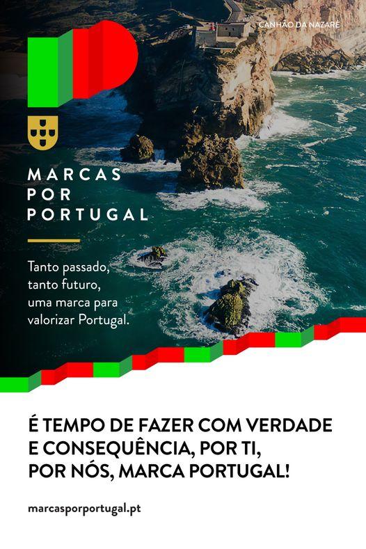 ISQ |  Aderimos ao Movimento www.marcasporportugal.pt  e assumimos a missão de v…