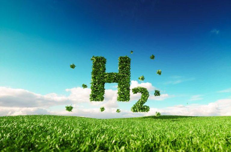 ISQ    Sabia que as redes de #hélio e #hidrogénio não são 100% impermeáveis? Por…