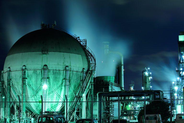 O hidrogénio representa um extraordinário contributo para a industrialização – entrevista a João Galamba