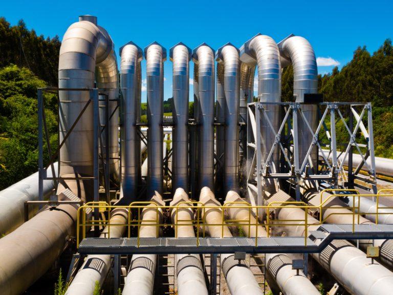 O papel das empresas de Serviços de Energia na promoção do mercado do hidrogénio