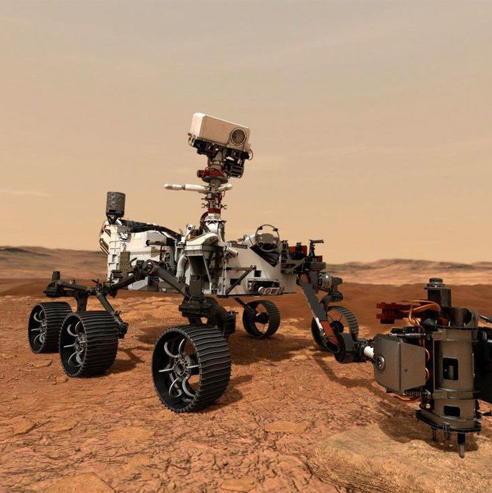 2021 02 14t123336z 1237267359 rc2csl92j6hy rtrmadp 3 space exploration mars edited