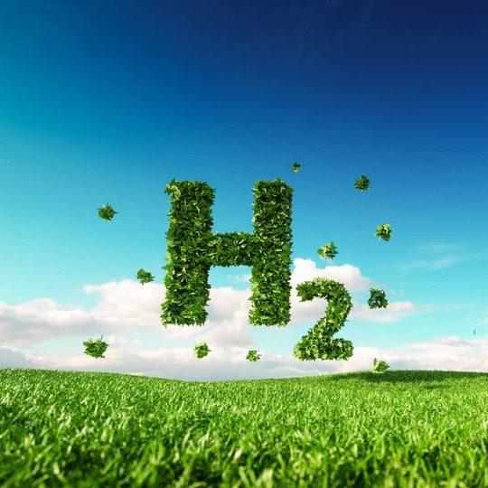 ISQ |  Estamos comprometidos com a estratégia de Portugal para a descarbonização...