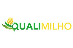 QUALIMILHO