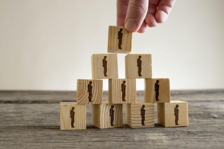 Inovação e Gestão de Pessoas: Uma Parceria Estratégica!