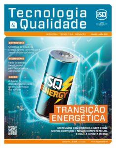 TQ11 pdf