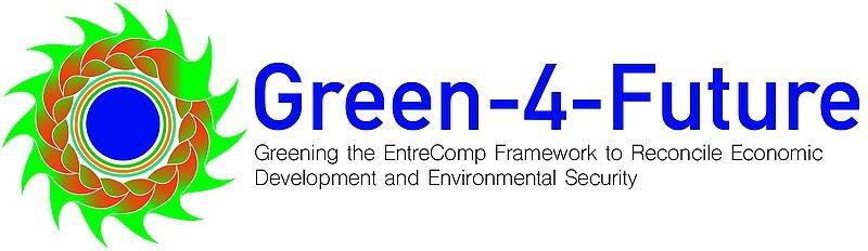 green4future