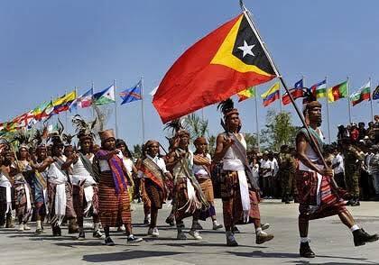 ISQ | 14.399km separam o ISQ Portugal | dos escritórios do ISQ em Timor-Leste | …