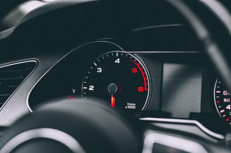 ISQ | no Sector Automóvel com ensaios, calibrações e verificações metrológicas j…