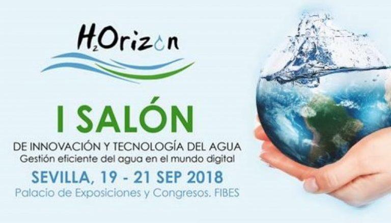 Portugal é o país convidado da H2Orizon entre 19 e 21 de setembro | Ambiente Magazine
