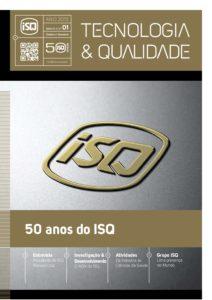TQ01 pdf