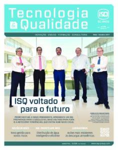 TQ04 pdf