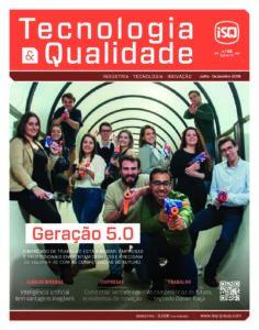 TQ06 pdf