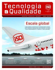 TQ7 pdf