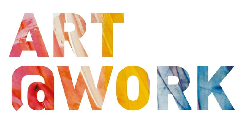 artworklogo