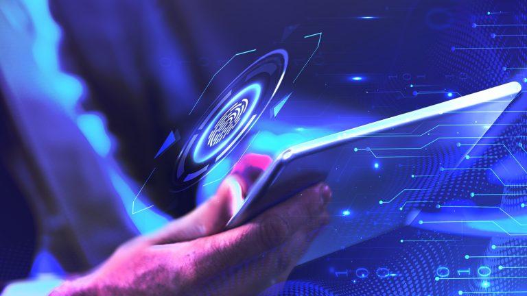 Centros de Interface: catalisadores da transferência do conhecimento para a economia
