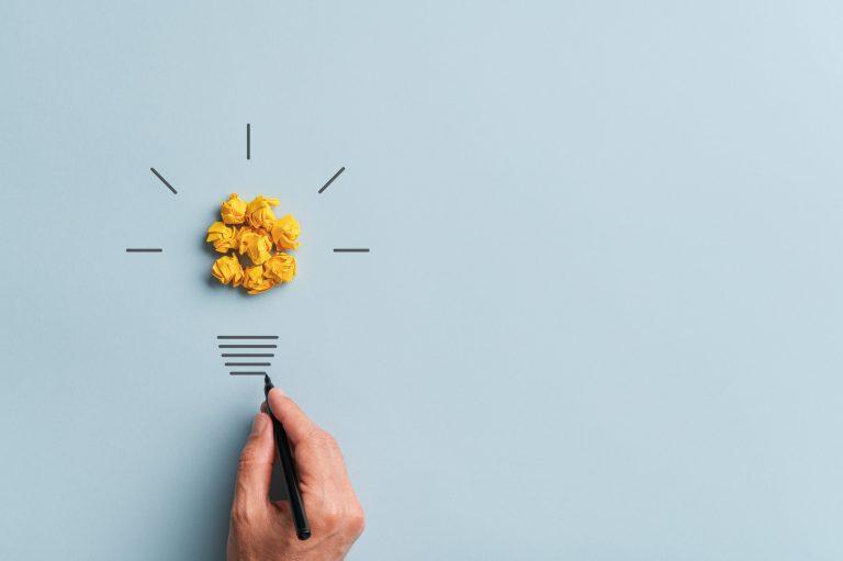 Inovar no caminho para a Indústria 4.0