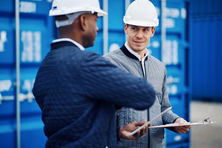 Criar competências verdes para empresas sustentáveis