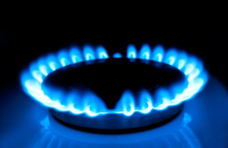 A Galp Gás Natural Distribuição está profundamente empenhada na descarbonização