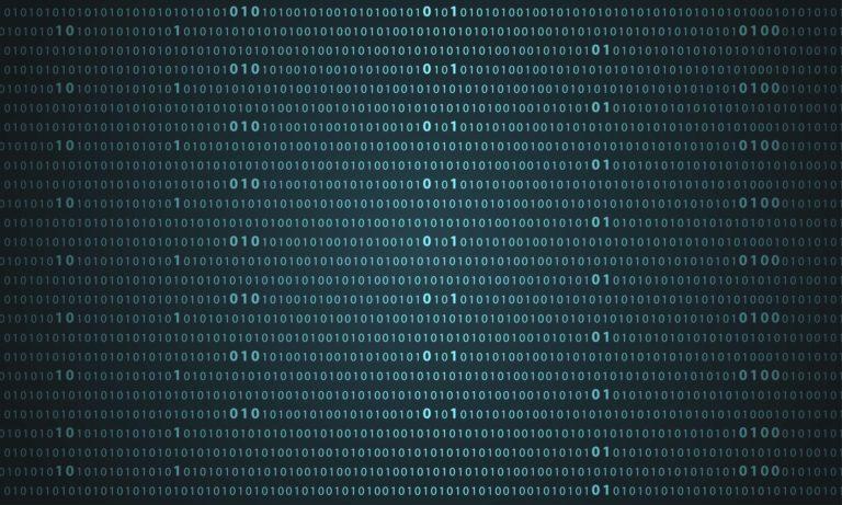 O caminho incontornável da digitalização