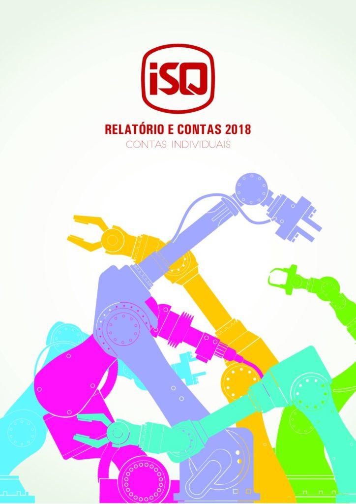 rc2018individualVPpub pdf