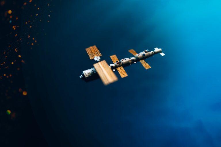 Lançadores de satélites podem criar novo posicionamento de Portugal no mundo